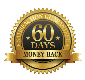 90 Day Executive Achievement System