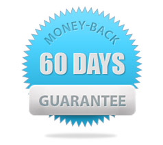 30 Day Gut Reset